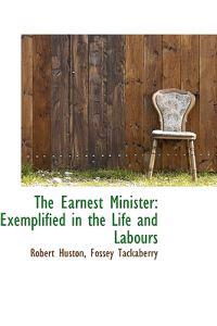 The Earnest Minister