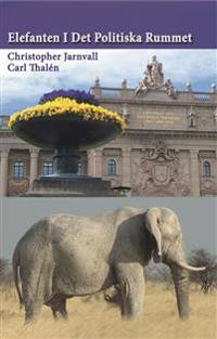 Elefanten i det politiska rummet