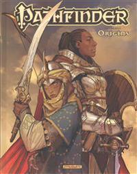Pathfinder Volume 4
