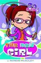Go Girl! #9 the New Girl