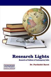 Research Lights