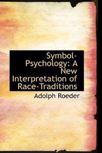 Symbol-psychology