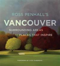 Ross Penhall's Vancouver