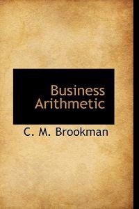 Business Arithmetic