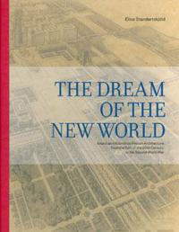 The Dream of the New World