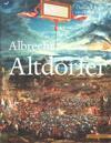 Albrecht Altdorfer: Kunst ALS Zweite Natur