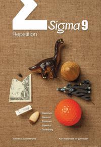 Sigma 9