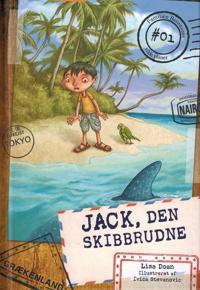 Jack, den Skibbrudne