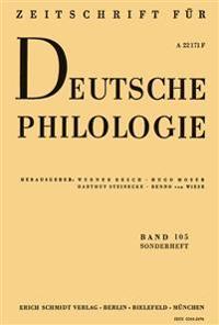 Editionsprobleme der Literaturwissenschaft