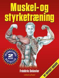 Muskel- og styrketræning