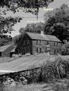 Lillibridge Houses