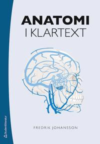 Anatomi i klartext