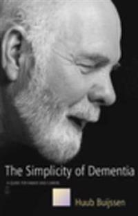 Simplicity of Dementia
