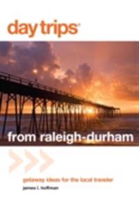 Day Trips(R) from Raleigh-Durham