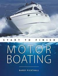 Motorboating