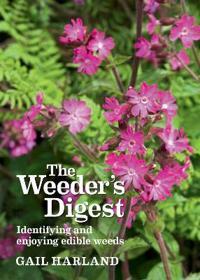 Weeder's Digest