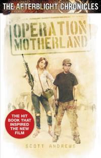 Operation Motherland