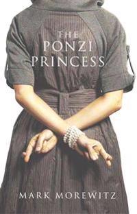 The Ponzi Princess