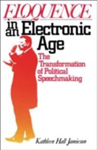 Eloquence in an Electronic Age