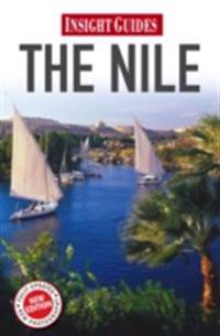 Insight Guides The Nile
