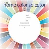 Home Colour Selector