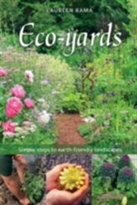 Eco-yards