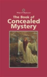 Book of Concealed Mystery