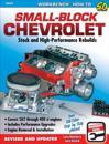 Small Block Chevrolet