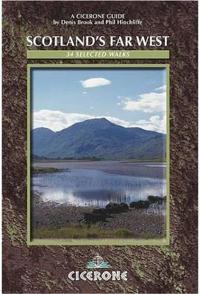 Scotland's Far West
