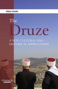 Druze, The