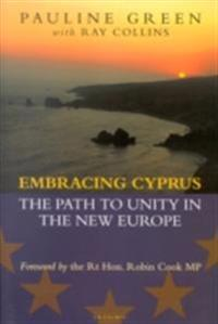 Embracing Cyprus