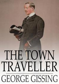 Town Traveller
