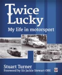 Twice Lucky