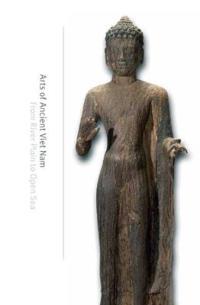 Arts of Ancient Viet Nam