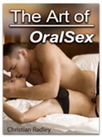 Art of Oral Sex