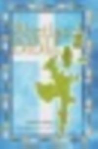 Shetland Bible