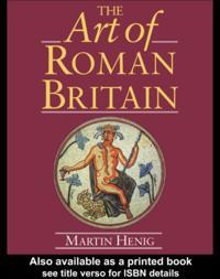 Art of Roman Britain