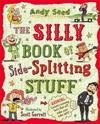 Silly Book of Side-Splitting Stuff