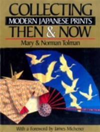 Collecting Modern Japanese Prints