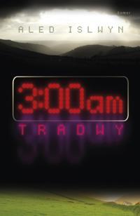 3am Tradwy