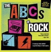 ABCs of Rock
