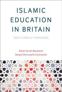 Islamic Education in Britain