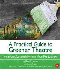Practical Guide to Greener Theatre