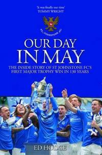 Our Day in May