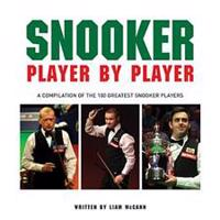 Snooker: Player by Player