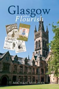 Glasgow with a Flourish