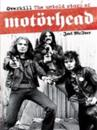 Overkill: The Untold Story of Motorhead