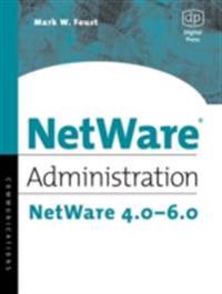 NetWare Administration