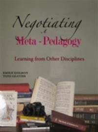 Negotiating a Meta-Pedagogy
