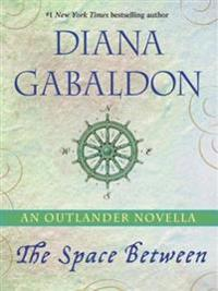 Space Between: An Outlander Novella